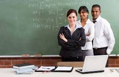"""Teachers and administrators- how the victims are """"taken down"""" or busted"""