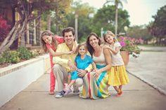 Harvard Homemaker 125 Family