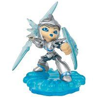 Bumble Blast Skylanders Swap Force Stat carte uniquement!