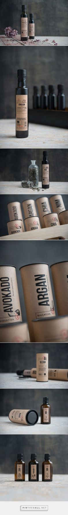 #packaging #design #branding #identity