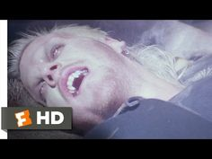 The Lost Boys (9/10) Movie CLIP - My Blood Is in Your Veins (1987) HD - YouTube