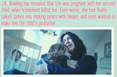 .....and i thought i was finally done crying about Harry Potter!!!!!