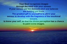 images Perception, Astrology, Knowing You, Believe, Great Gifts, Mindfulness, Ocean, The Ocean, Consciousness