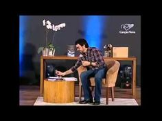 Direção Espiritual com Padre Fábio de Melo - 10/12/2014 - YouTube