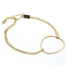Cute bracelet - One Sydney Road