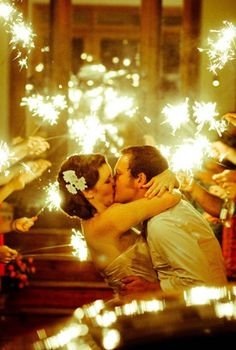 Instead of Throwing Rice, Throw....  http://welcome.friendlypagans.com/groups/instead-throwing-rice-throw   #weddingtraditions