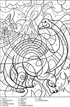Pin by Julie Ramsey on MDA | Adult coloring pages, Abstract