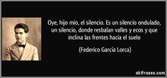 FEDERICO GARCIA L.