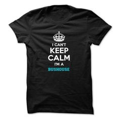 Buy Online BUSHOUSE Hoodie, Team BUSHOUSE Lifetime Member