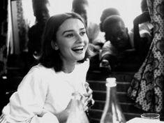 Audrey Hepburn, in the Belgian Congo for the filming of The Nun's Story hepburn nun's story hollywood hollywood film movies hollywood congo Divas, Classic Hollywood, Old Hollywood, The Nun's Story, Audrey Hepburn Outfit, Young Audrey Hepburn, Portraits, Jolie Photo, British Actresses