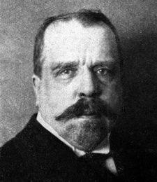 Albrecht Von Rechenberg German East Africa West Africa East Africa