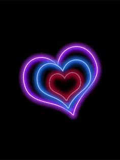 Moving animated Valentines Day hearts, love and romantic gif animations, sound effects and love songs