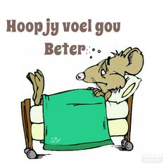 hoop jy voel gou beter Birthday Prayer, Creating A Business, Get Well Soon, Afrikaans, Wisdom Quotes, Inspirational Quotes, D1, Comics, Sayings