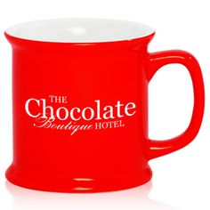 """Ceramic Mug...Thirteen ounce VIP Military ceramic coffee mug. Product dimensions: 3 5/8"""" height; 5"""" rim and 3 5/16"""" base. Great for home use and offices to put your favorite tea or coffee! Perfect promotional item, gift and give away!"""