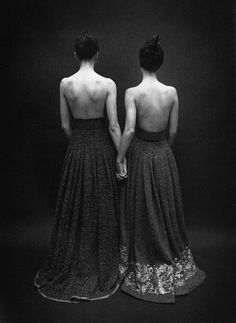 septemb 1993, long dresses, black white, france, amber valletta, mario sorrenti, kate moss, photographi, haute couture