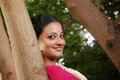 Priyanka Nair is a model-turned-actor who was born on 30th June 1985 in Thiruvananthapuram, Kerala.