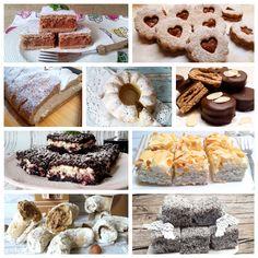 Cereal, Cookies, Breakfast, Cukor, Food, Diet, Crack Crackers, Morning Coffee, Essen