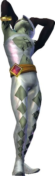 File:HW Ghirahim - Standard Outfit (Twilight).png