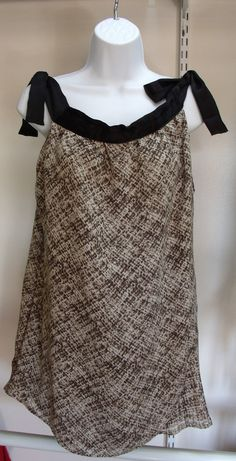 Upcycled Clothing Altered Couture Womens Summer by MilliesCorner, $52.95
