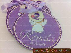 renata-bautizo-invitacion-