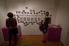 Participatory Art Projects at Art Attack — mnartists.blog — Walker Art Center