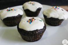 double-chocolate-muffins.jpg