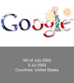Google doodles on pinterest google doodles history of google and