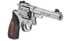 The Ten Best .22 Handguns