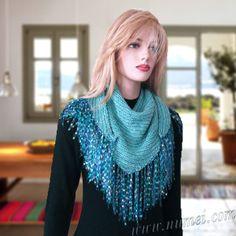 scarf-adelina1