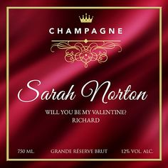 Cork wine merchant offering delivery in Ireland. Mixed cases, personalised champagne, wedding service and more. Two shops and online. Wine Merchant, Satin Sheets, Be My Valentine, Ireland, Champagne, Irish