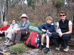 Bibbulmun Track Foundation Kids Picnic, Picnic Spot, Perth, Walks, Foundation, Track, Hiking, Couple Photos, Blog
