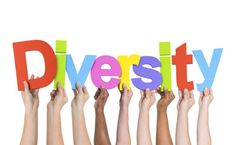 A Culture of Inclusion: Promoting Workplace Diversity and Belonging | STK