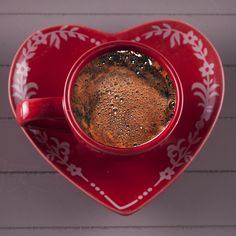 Aşk için kahve falı baktıracaklar www.tellwe.com a #turkkahvesi #tellwe