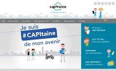 Réseau immobilier   Immobilier   Annonces immobilières en France