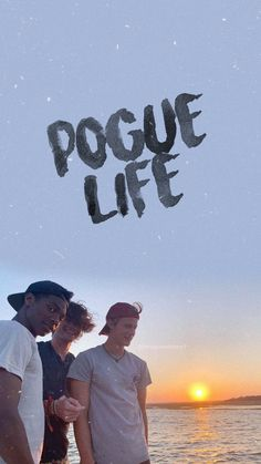 Beach Aesthetic, Summer Aesthetic, Cute Backgrounds, Cute Wallpapers, Aesthetic Iphone Wallpaper, Aesthetic Wallpapers, The Pogues, Paradise On Earth, Friend Pictures