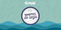 Hoy es #MartesDeLonja y te recomendamos huevas frescas. Prepáralas a tu gusto para tu almuerzo de #martes  #frescos #siemprefrescos #vidasana #pescado #pescaderia