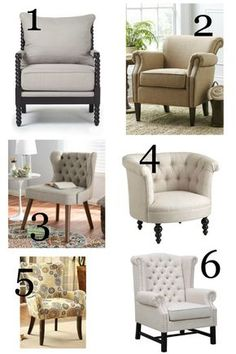 6-GREAT-CHAIRS-PART-1.jpg (600×900)
