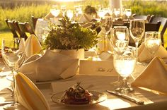 The Complete Course in Event Planning : Unit 4: Events for All Ages and Stages : 4.3: Coming of Age Rituals - Like a Wedding