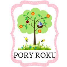 Nauczyć Ich Latać, dekoracje, przedszkole Polish Language, Yoshi, Montessori, Diy And Crafts, Fictional Characters, Art, Art Background, Kunst, Performing Arts