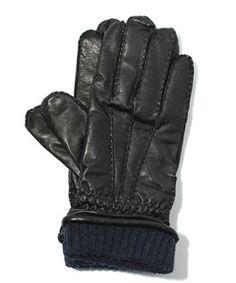 roial MENS / CHEW(手袋)