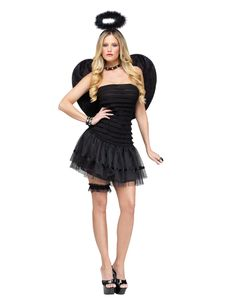 17 Sexy Halloween Costumes for 2014   Her Campus