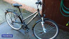 """Benger Comfort Új állapot! 28"""" kerékpár Bicycle, Vehicles, Bicycle Kick, Bicycles, Car, Bmx, Bike, Vehicle, Tools"""