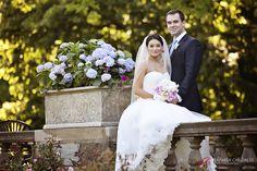Merion Tribute House Wedding1042