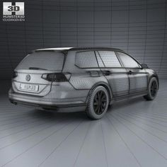 Buy Renault Megane hatchback 2006 by on The model was created on real car base. Passat Vw, Buy Bmw, Audi S6, Vw Golf Variant, Honda Odyssey, Bmw 5 Series, Volkswagen Golf, Abstract, 3d Background