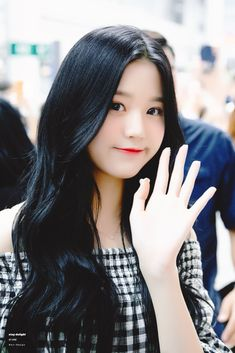 Twitter Japanese Girl Group, Asia Girl, Yuri, Shit Happens, Female, Twitter, Celebrities, Beautiful, Beauty