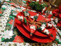 Stromčeky vianočné , voňavé, škoricové...