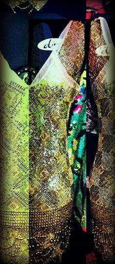 Photoshop # editing # creation # art of fashion