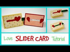 5 DIY Paper Crafts for Valentine's Day ! 3 Easy Greeting cards , 1 Exploding Box & 1 Cute Gift Box ! - YouTube