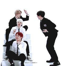 What on earth is going on? They really look kinda nuts sometimes. Like they've had waaaaaay to much coffee! Foto Bts, Bts Photo, Jikook, Jimin Jungkook, Taehyung, Hot Korean Guys, Run Bts, Korean Entertainment, Kpop