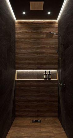 Bathroom Light Fixtures, Bathroom Faucets, Bathroom Lighting, Remodel Bathroom, Bathroom Cabinets, Bathroom Mirrors, Bathroom Renovations, Shower Lighting, Marble Bathrooms
